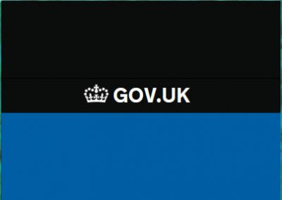 Gov.uk – Taking your pet abroad