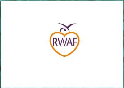 Rabbit Welfare Association